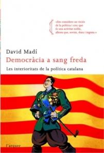 democracia a sang freda