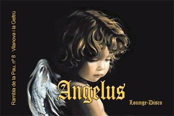 angelus C copia